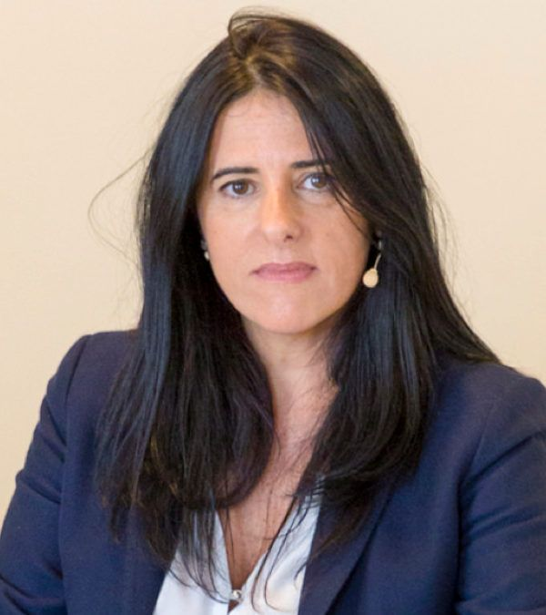 """""""Mujer y directiva en España"""", debate sobre desarrollo directivo en Galicia"""