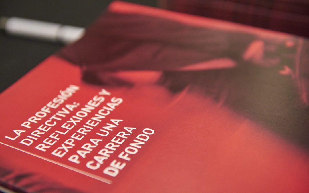 AED presentará el informe sobre la profesión directiva en València, Galicia, Madrid y Canarias