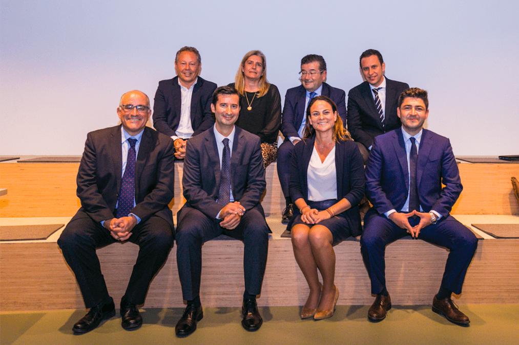 AED da un nuevo impulso en Canarias con la constitución de su Consejo