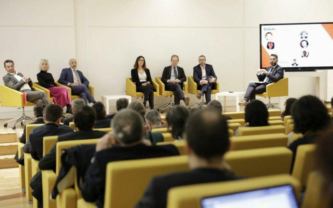 Los directivos gallegos expatriados a Reino Unido y a Estados Unidos temen por su estabilidad laboral
