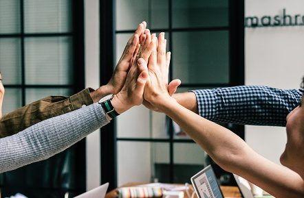 10 claves para liderar con éxito una compañía