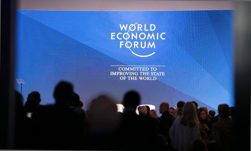 ¿Qué conclusiones extraemos del Foro Económico Mundial?