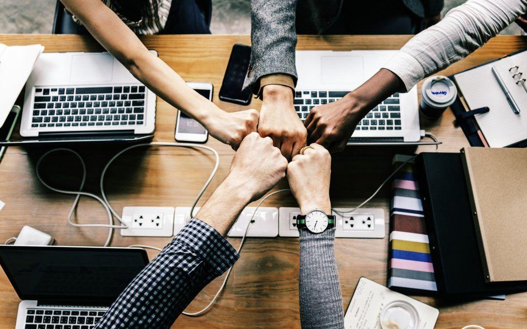 Una veintena de profesionales del management y de los medios de comunicación conforman el Jurado del Premio AED Directivos 2019