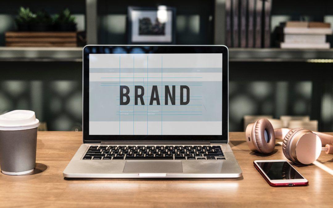 Las empresas de la Generación Z, líderes en valor de marca