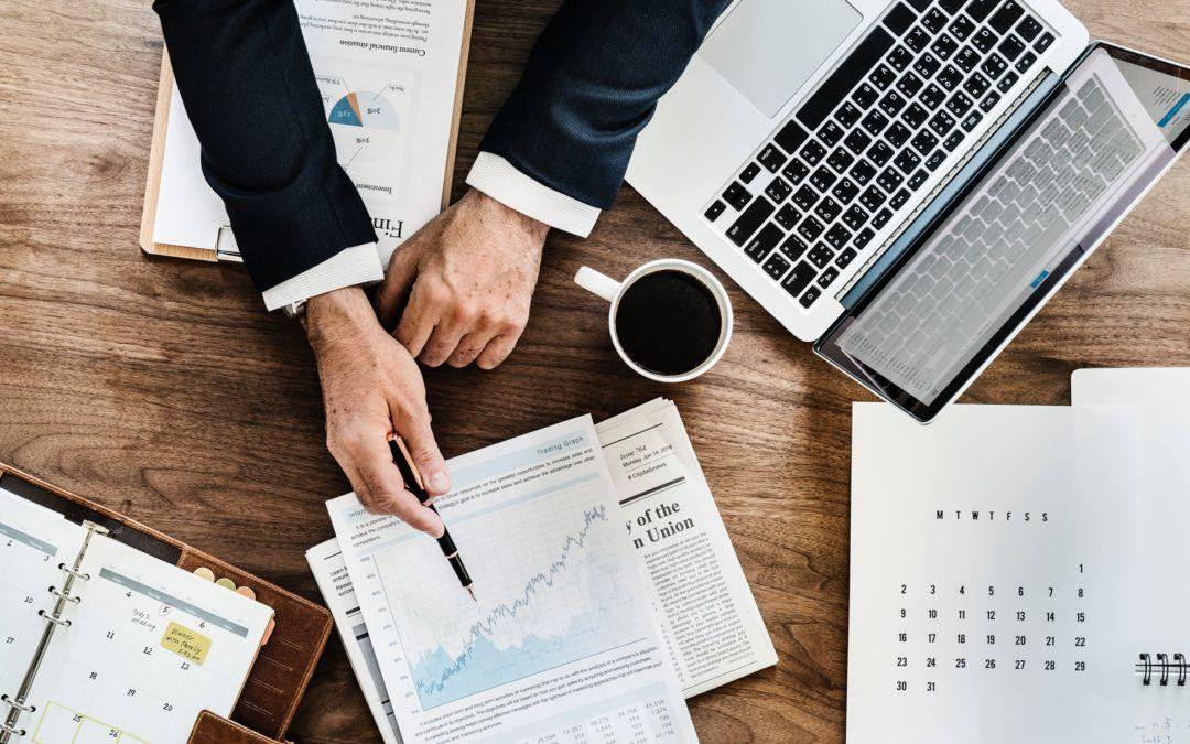 El 43% de los directivos familiares afirma que su empresa está preparada para el futuro en planificación de su sucesión, según Deloitte