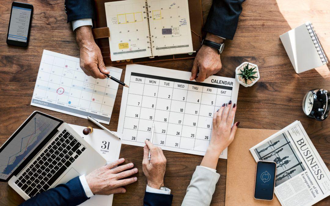 ¿Qué nos espera en el cuarto trimestre de 2019?