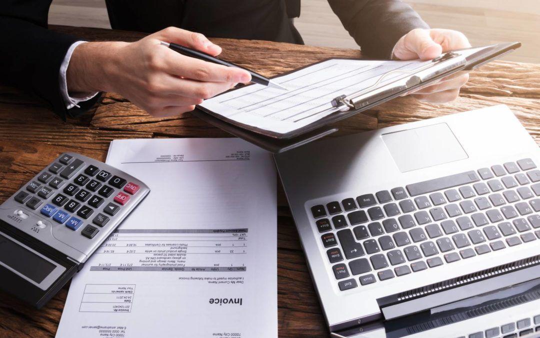 AED colabora con la Fundación Impuestos y Competitividad en un estudio sobre las rentas del trabajo