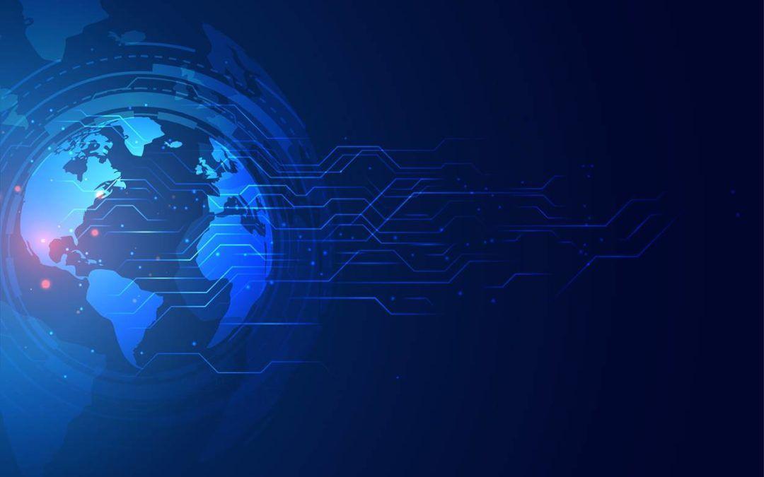 2020-2030 Tendencias para la nueva década (I): tecnología