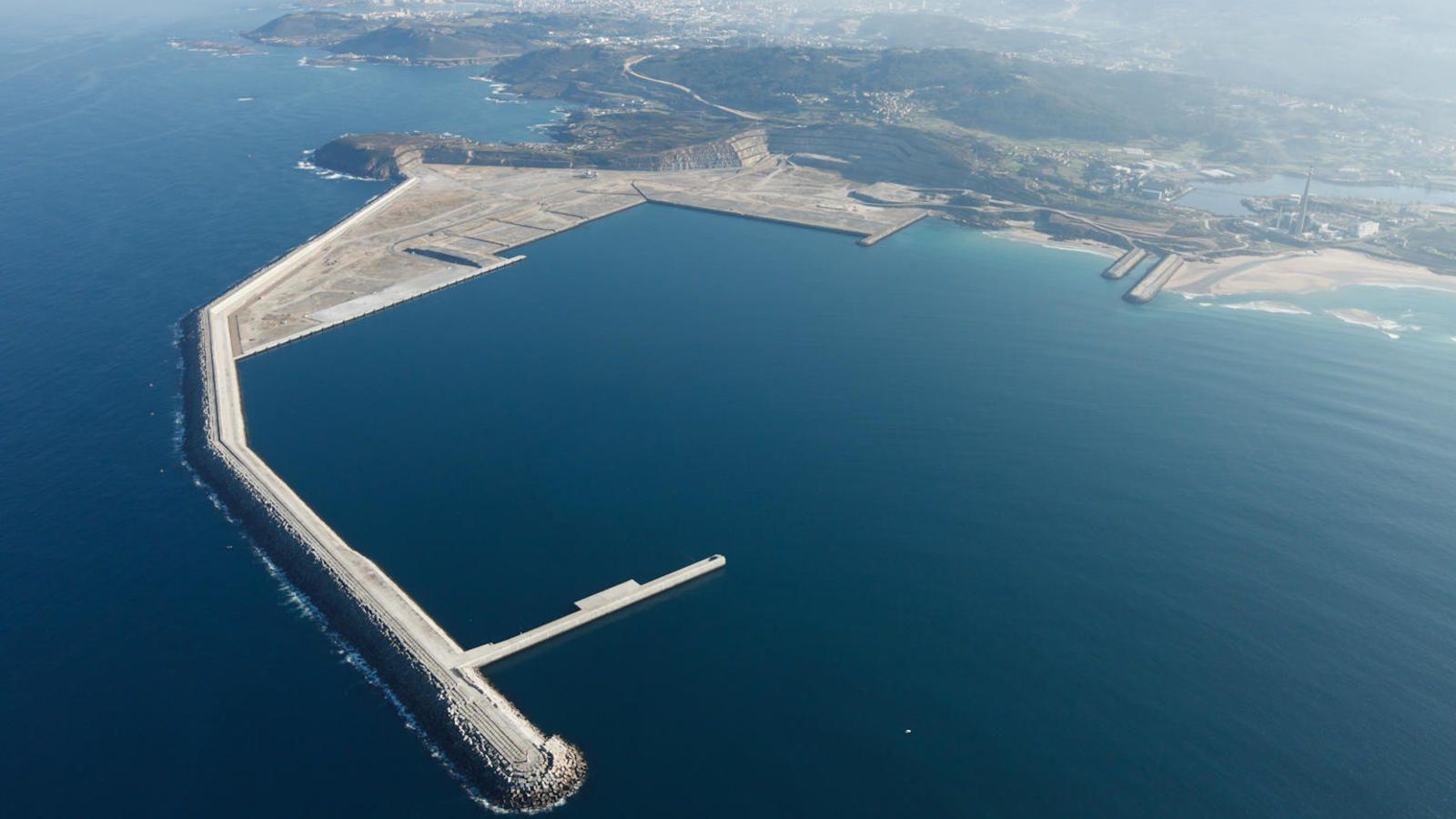 porto_exterior_coruna