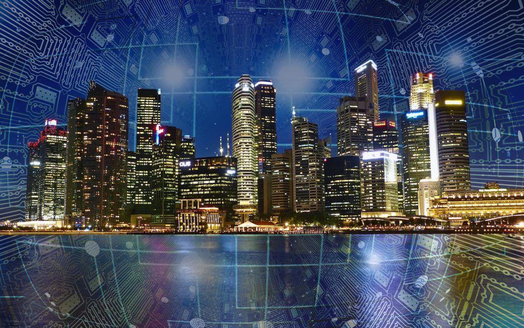 2020-2030 Tendencias para la nueva década (II): sociedad
