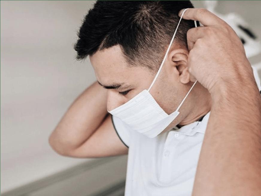 Aplazadas las próximas actividades de AED por el Coronavirus
