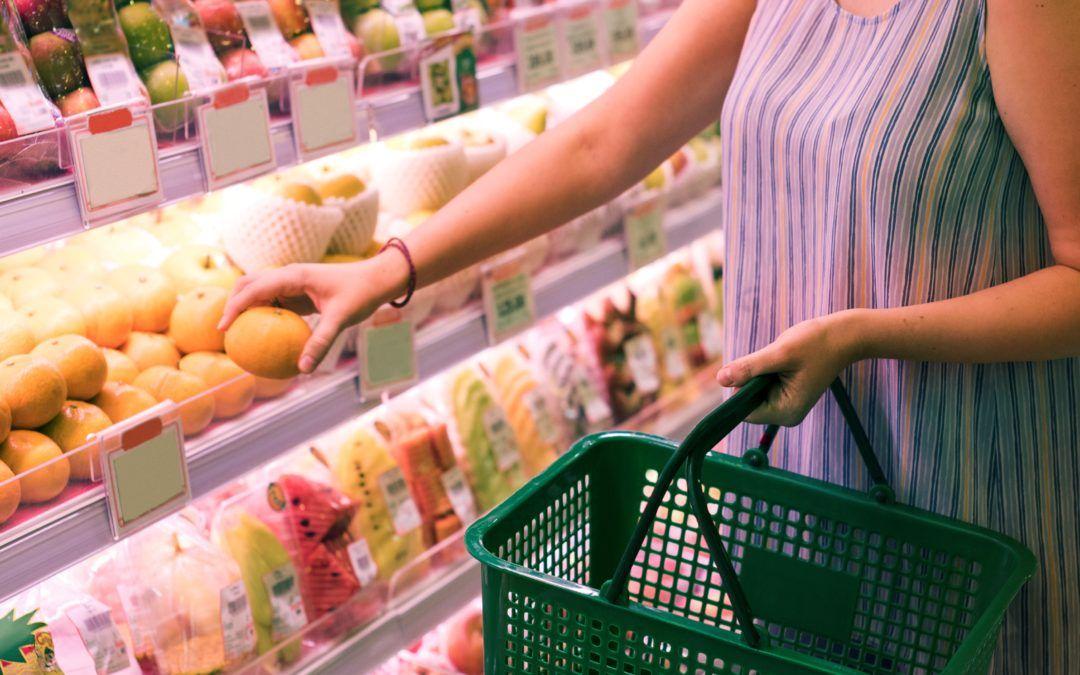 Diversos estudios analizan los efectos del Covid-19 en las empresas y los hábitos de consumo